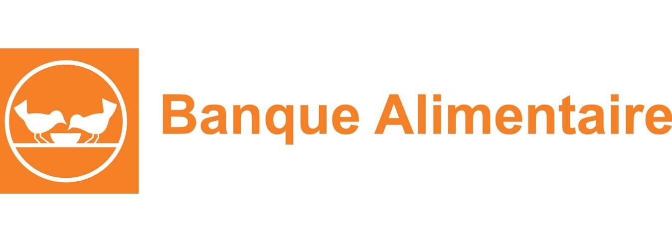 Logo-banque_alimentaire.jpg